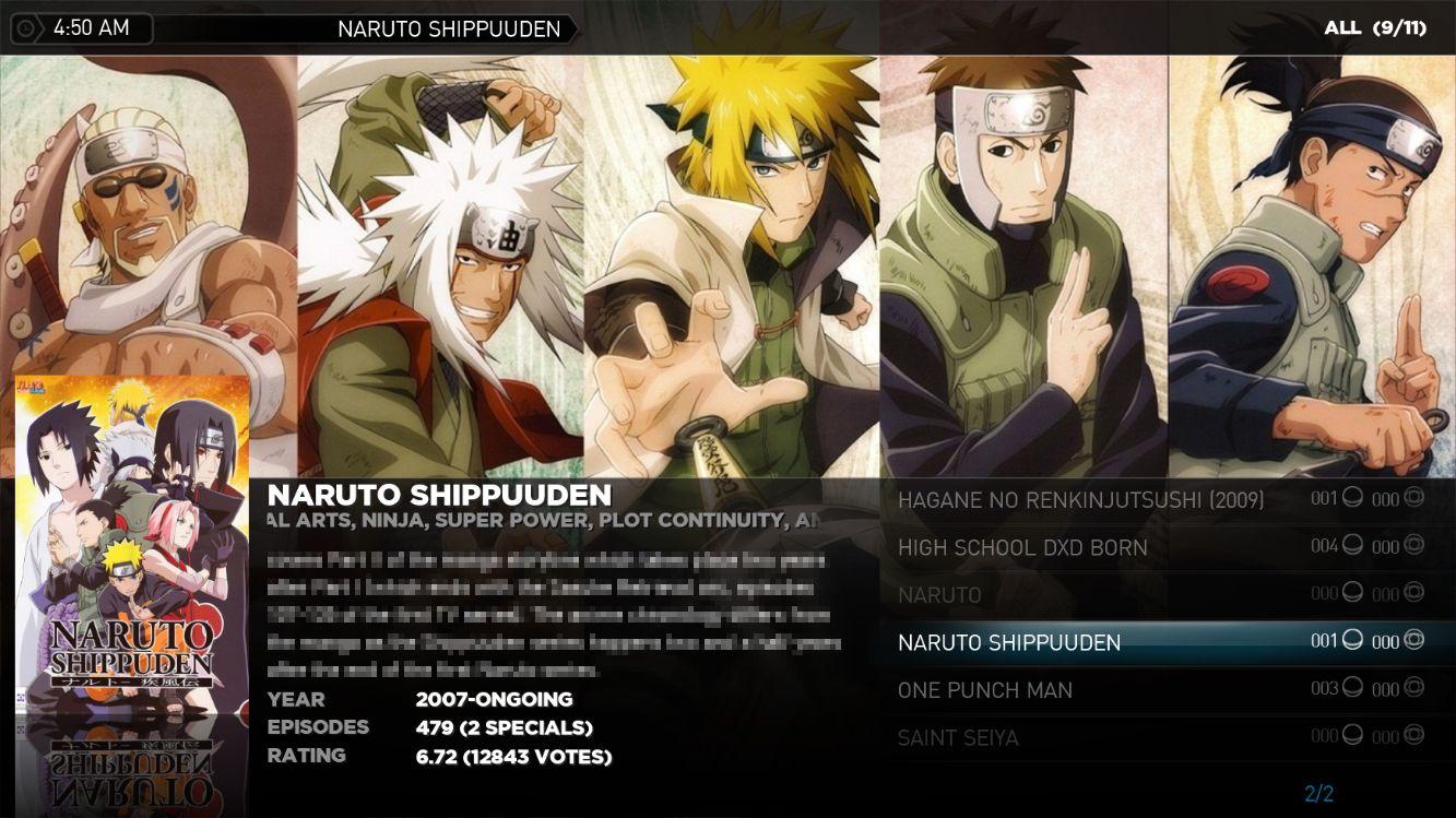 My-Anime-3-StreamedMP-Collection-List.jpg