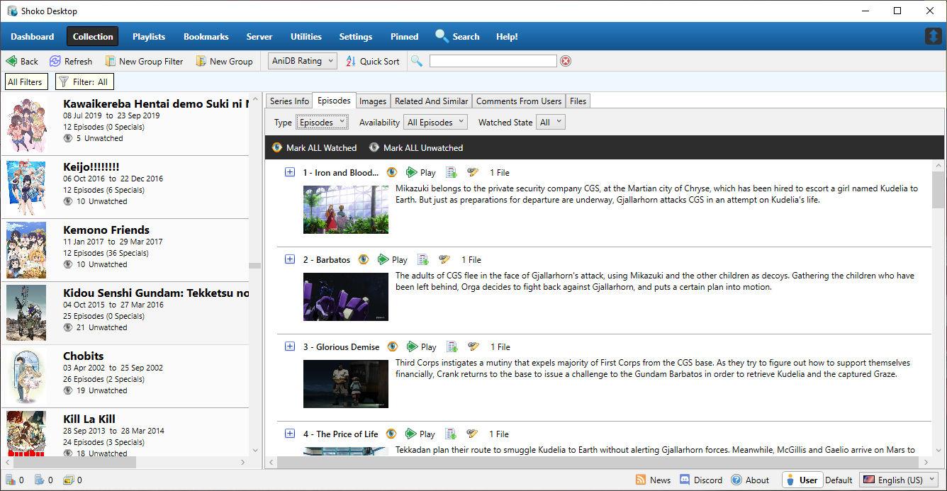 Shoko-Desktop-Series-Episodes.jpg