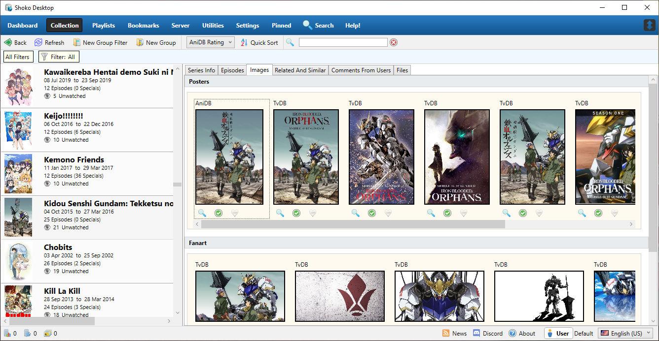 Shoko-Desktop-Series-Images.jpg