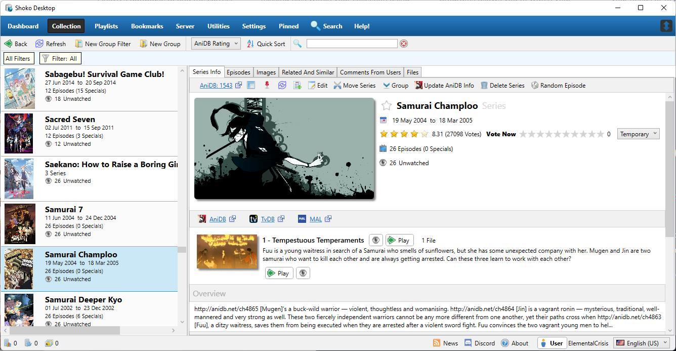 Shoko-Desktop-Viewing-Series.jpg