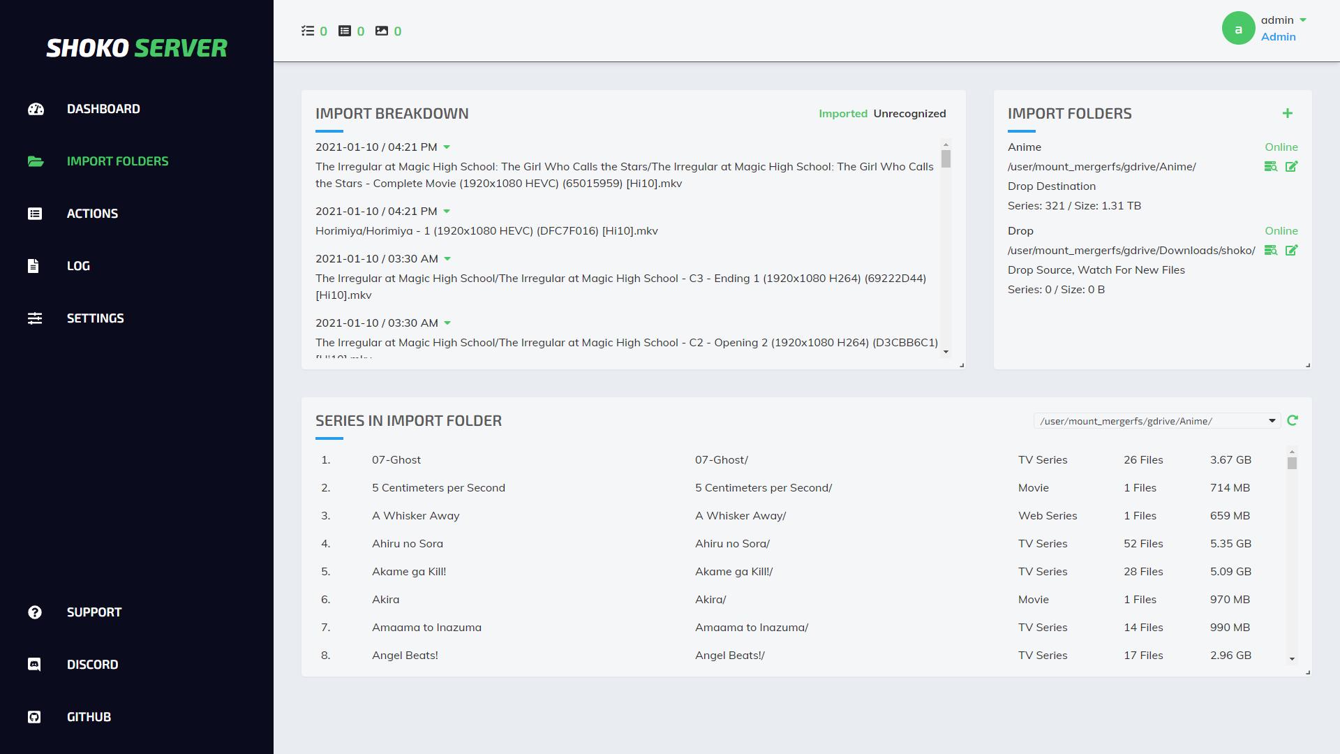 WebUI-Import-Folders.png