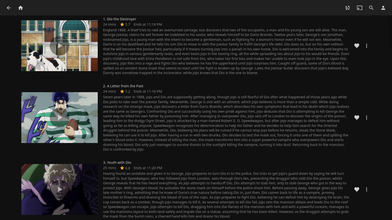 Shokofin-Episode-Listing.jpg